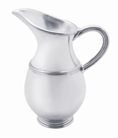 Classic Pitcher by Mariposa