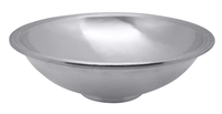 Classic Large Serving Bowl by Mariposa