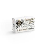 Santa Maria Novella Idralia Cream 50ml