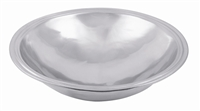 Classic Serving Bowl by Mariposa