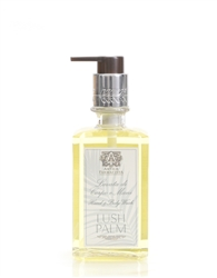 Lush Palm Hand/Body Wash by Antica Farmacista