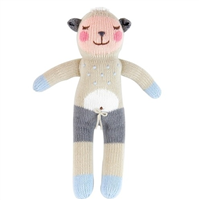 Mini Wooly the Sheep - Bla Bla Dolls