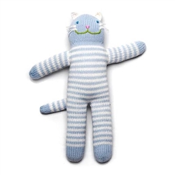 Mini Cloud the Cat - Bla Bla Dolls