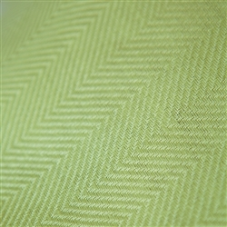 EMI Light Green Napkin Napkin by Linen Me