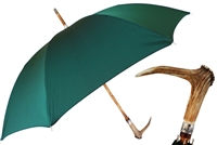 Deer Antler Umbrella by Pasotti