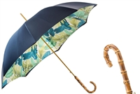 Tropical Umbrella by Pasotti