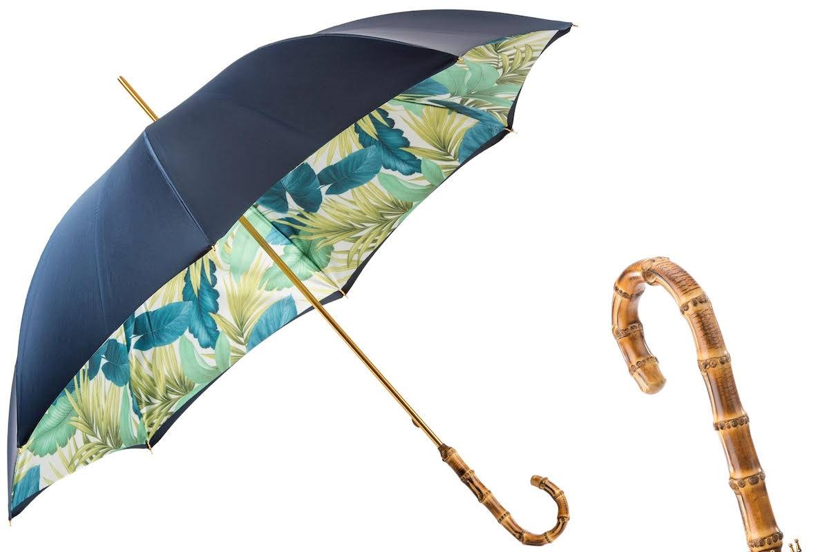 b6f3bab40a0cc Pasotti - Tropical Umbrella