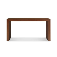 Finley Desk by Bunny Williams Home