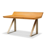 Workhorse Desk by Bunny Williams Home