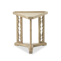 Porter Drinks Table by Bunny Williams Home