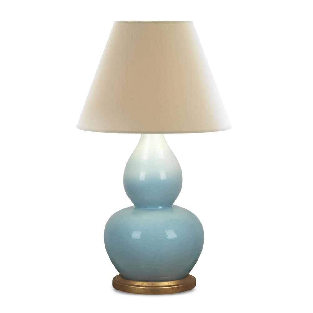 Mineral Lamp By Bunny Williams Home