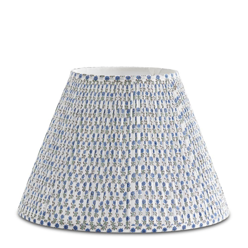 Spring Starflower Lampshade By Bunny Williams Home