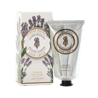 Relaxing Lavender Hand Cream by Panier Des Sens