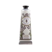 Relaxing Lavender Hand Cream (1 oz) by Panier Des Sens