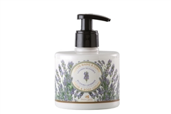 Relaxing Lavender Hand and Body Lotion Des Sens