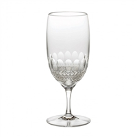 Colleen Essence Iced Beverage by Waterford Crystal