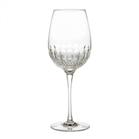 Colleen Essence Red Wine Goblet by Waterford Crystal