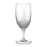 Alana Essence Iced Beverage by Waterford Crystal
