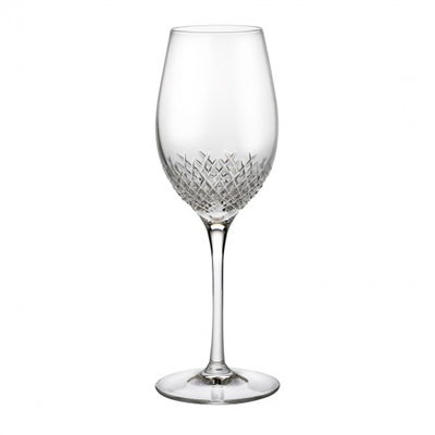 Alana Essence White Wine by Waterford Crystal