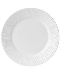 Nantucket Basket Dinner Plate by Wedgwood