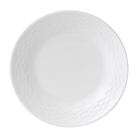 Nantucket Basket Bread and Butter Plate by Wedgwood
