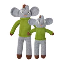 Hercule the Elephant - Bla Bla Dolls