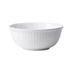 "Nantucket Basket 8"" Stack Bowl by Wedgwood"