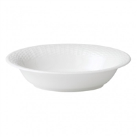 Nantucket Basket Open Vegetable Bowl by Wedgwood
