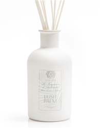 Lush Palm 500ml Diffuser  by Antica Farmacista
