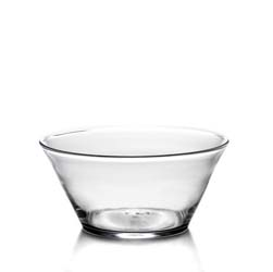 Nantucket Bowl - Large by Simon Pearce