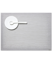 Fade Placemat Rectangle by Chilewich