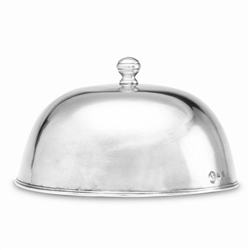 Cloche (Small) by Match Pewter