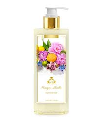 Agraria - Citrus Lily Monique Lhuillier CitrusLily Liquid Hand Soap