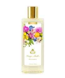 Agraria - Citrus Lily Monique Lhuillier CitrusLily Bath & Shower Gel