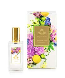 Agraria - Citrus Lily Monique Lhuillier CitrusLily AirEssence Spray