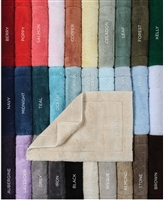 Maestro Luxury Bath Rug by SFERRA