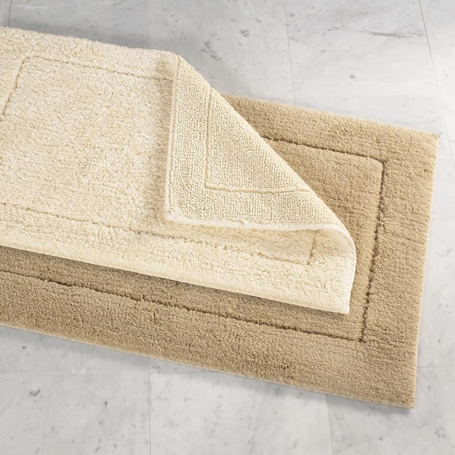 Sferra Maestro Luxury Bath Rug