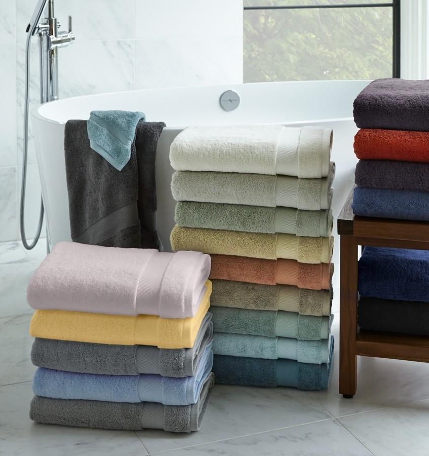 Sferra Bello Towels Amp Tub Mats Official Sferra Retailer