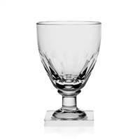 "Caroline Large Wine Glass (5"") by William Yeoward Crystal"