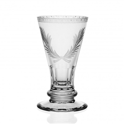 Adriana Small Wine Glass by William Yeoward Crystal