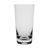 Annie Highball Tumbler (HB) by William Yeoward Crystal