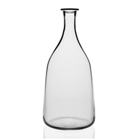 Bella Grand Table Carafe by William Yeoward Crystal