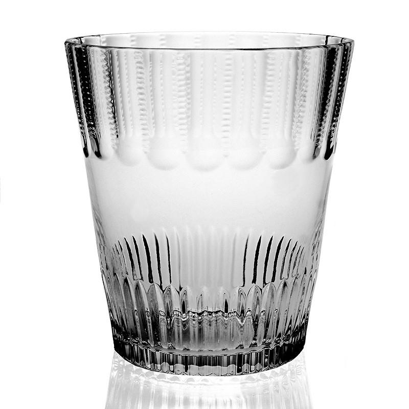 William Yeoward Crystal Karen Champagne Bucket