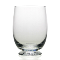 "Anastasia Water Tumbler (4.5"") by William Yeoward Crystal"