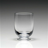 "Anastasia Cocktail Tumbler (3.25"") by William Yeoward Crystal"