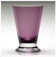 Amethyst Tumbler by William Yeoward Country