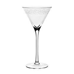 Ada Martini by William Yeoward Crystal