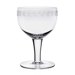 Ada Goblet (12oz) by William Yeoward