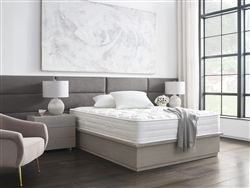 Sonno Notte Luxury Firm Mattress by SFERRA