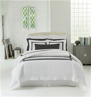 Orlo Luxury Bedding by SFERRA